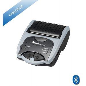 argox-ame-3230b-tasinabilir-barkod-yazici