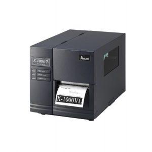 argox-x-3200-endustriyel-barkod-yazici