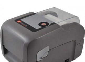 datamax-e-4204-masaustu-barkod-etiket-yazici